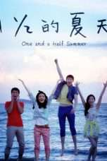 Nonton One and a Half Summer (2014) Subtitle Indonesia