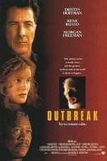 Nonton Streaming Download Drama Outbreak (1995) Subtitle Indonesia