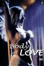 Nonton Streaming Download Drama Scandal: Body of Love (2000) Subtitle Indonesia