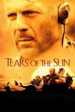 Nonton Streaming Download Drama Tears of the Sun (2003) jf Subtitle Indonesia