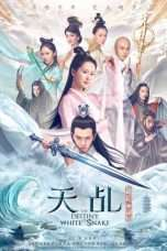 Nonton The Destiny of White Snake / 天乩之白蛇传说 (2018) Subtitle Indonesia