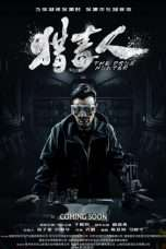 Nonton The Drug Hunter / 猎毒人 (2018) Subtitle Indonesia