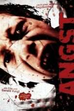 Nonton Streaming Download Drama Angst (1983) Subtitle Indonesia