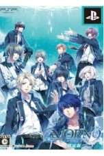 Nonton Streaming Download Drama Norn9: Norn+Nonet  (2016) Subtitle Indonesia