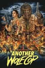 Nonton Streaming Download Drama Another WolfCop (2017) Subtitle Indonesia