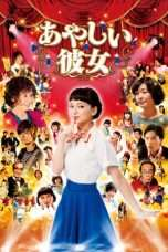Nonton Streaming Download Drama Sing My Life (2016) Subtitle Indonesia