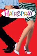 Nonton Streaming Download Drama Hairspray (1988) Subtitle Indonesia
