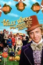 Nonton Streaming Download Drama Willy Wonka & the Chocolate Factory (1971) Subtitle Indonesia
