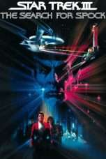 Nonton Streaming Download Drama Star Trek III: The Search for Spock (1984) Subtitle Indonesia
