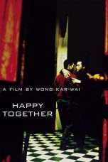Nonton Streaming Download Drama Happy Together (1997) Subtitle Indonesia