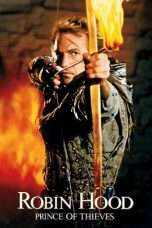 Nonton Streaming Download Drama Robin Hood: Prince of Thieves (1991) Subtitle Indonesia