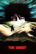 Nonton Streaming Download Drama The Shout (1978) Subtitle Indonesia
