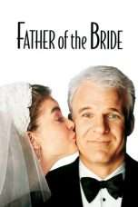 Nonton Streaming Download Drama Father of the Bride (1991) Subtitle Indonesia