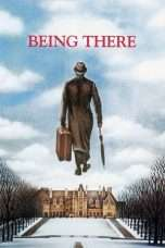 Nonton Being There (1979) Subtitle Indonesia