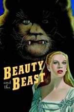 Nonton Beauty and the Beast (1946) Subtitle Indonesia