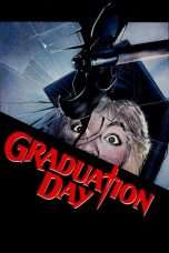 Nonton Streaming Download Drama Graduation Day (1981) Subtitle Indonesia