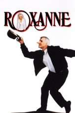 Nonton Streaming Download Drama Roxanne (1987) Subtitle Indonesia