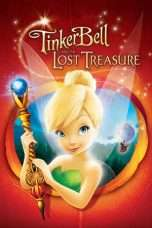 Nonton Tinker Bell and the Lost Treasure (2009) Subtitle Indonesia