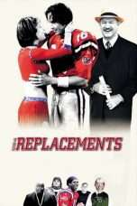 Nonton The Replacements (2000) Subtitle Indonesia