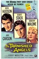 Nonton Streaming Download Drama The Tarnished Angels (1957) Subtitle Indonesia