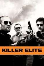 Nonton Streaming Download Drama Killer Elite (2011) Subtitle Indonesia