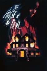 Nonton Streaming Download Drama The House of the Devil (2009) jf Subtitle Indonesia