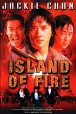 Nonton Streaming Download Drama Island of Fire (1990) gt Subtitle Indonesia