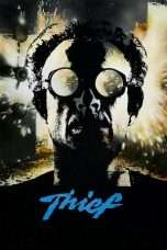 Nonton Streaming Download Drama Thief (1981) Subtitle Indonesia