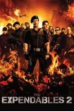 Nonton The Expendables 2 (2012) Subtitle Indonesia