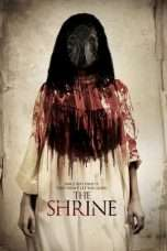 Nonton Streaming Download Drama The Shrine (2010) Subtitle Indonesia