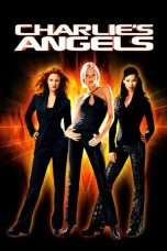 Nonton Streaming Download Drama Charlie's Angels (2000) jf Subtitle Indonesia