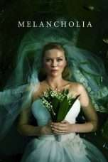 Nonton Streaming Download Drama Melancholia (2011) jf Subtitle Indonesia