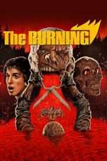 Nonton Streaming Download Drama The Burning (1981) Subtitle Indonesia