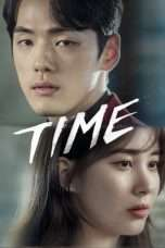 Nonton Streaming Download Drama Time (2018) Subtitle Indonesia