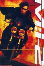 Nonton Mission: Impossible II (2000) Subtitle Indonesia