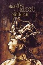 Nonton Streaming Download Drama The City of Lost Children (1995) Subtitle Indonesia