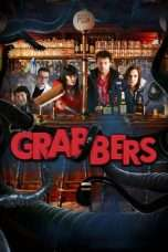 Nonton Streaming Download Drama Grabbers (2012) Subtitle Indonesia