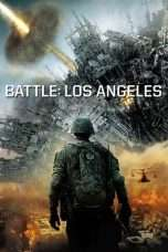 Nonton Streaming Download Drama Battle: Los Angeles (2011) Subtitle Indonesia