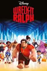 Nonton Streaming Download Drama Wreck-It Ralph (2012) Subtitle Indonesia