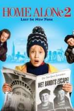 Nonton Home Alone 2: Lost in New York (1992) Subtitle Indonesia