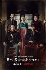 Nonton Streaming Download Drama Mr. Sunshine (2018) Subtitle Indonesia