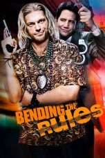 Nonton Bending The Rules (2012) Subtitle Indonesia
