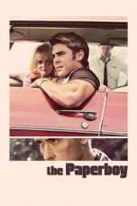 Nonton The Paperboy (2012) Subtitle Indonesia