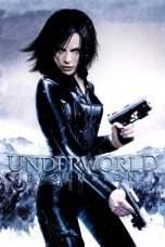 Nonton Underworld: Evolution (2006) goy Subtitle Indonesia