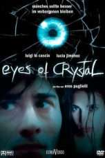 Nonton Streaming Download Drama Eyes of Crystal (2004) Subtitle Indonesia