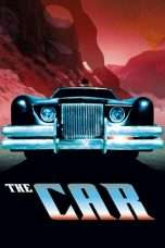 Nonton Streaming Download Drama The Car (1977) Subtitle Indonesia