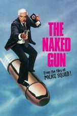 Nonton Streaming Download Drama The Naked Gun: From the Files of Police Squad! (1988) Subtitle Indonesia