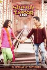 Nonton Streaming Download Drama Shaadi Mein Zaroor Aana (2017) jf Subtitle Indonesia