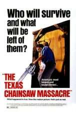 Nonton Streaming Download Drama The Texas Chain Saw Massacre (1974) Subtitle Indonesia
