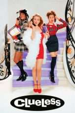 Nonton Streaming Download Drama Clueless (1995) Subtitle Indonesia